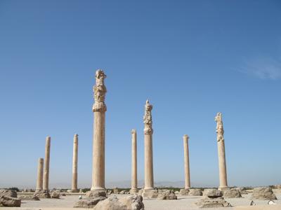 バット、アル=フトゥム、アル=アインの考古遺跡群の画像 p1_4